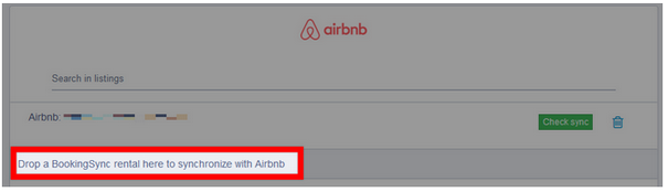 Manual_page_for_new_connection_flow_with_Airbnb_-_Google_Docs_-_Mozilla_Fir.._2021-01-27_at_10.27.20_AM.png